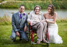 weddingphotography-Derbyshire_PeakEdge-90