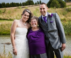 weddingphotography-Derbyshire_PeakEdge-91