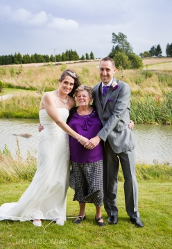 weddingphotography-Derbyshire_PeakEdge-92