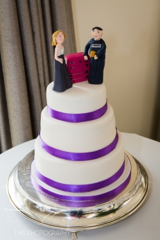 weddingphotography-Derbyshire_PeakEdge-96
