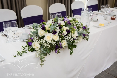 weddingphotography-Derbyshire_PeakEdge-98