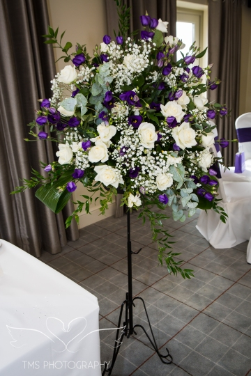 weddingphotography-Derbyshire_PeakEdge-99