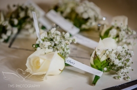 weddingphotography-Derbyshire_PeakEdge