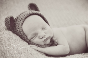 Newborn_photography_Derbyshire-3