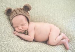 Newborn_photography_Derbyshire-4