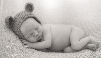 Newborn_photography_Derbyshire-6