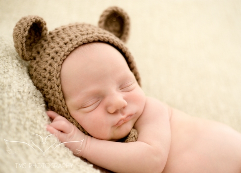 Newborn_photography_Derbyshire-7