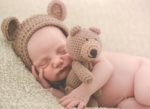 Newborn_photography_Derbyshire-8