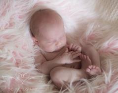 newbornphotographer_baby_Derbyshire-14