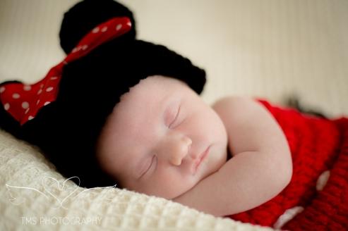 newbornphotographer_baby_Derbyshire-5