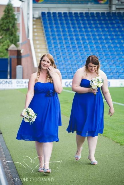 Wedding_Photographer_Chesterfield_Derbyshire-101
