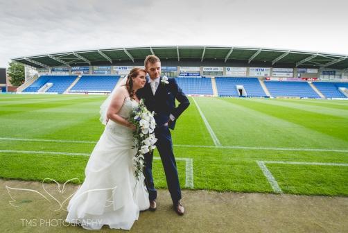wedding_photography_Chesterfield_ProactStadium