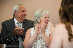 Wedding_Photographer_Chesterfield_Derbyshire-107