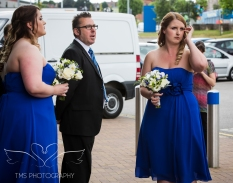 Wedding_Photographer_Chesterfield_Derbyshire-11