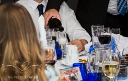 Wedding_Photographer_Chesterfield_Derbyshire-110