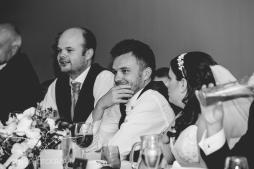 Wedding_Photographer_Chesterfield_Derbyshire-111