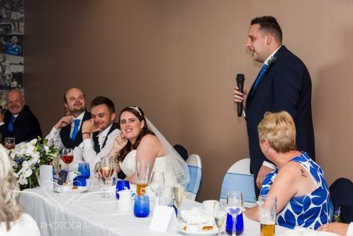 Wedding_Photographer_Chesterfield_Derbyshire-112