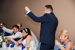 Wedding_Photographer_Chesterfield_Derbyshire-114