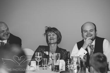 Wedding_Photographer_Chesterfield_Derbyshire-117