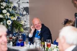 Wedding_Photographer_Chesterfield_Derbyshire-118