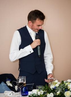 Wedding_Photographer_Chesterfield_Derbyshire-120