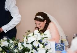 Wedding_Photographer_Chesterfield_Derbyshire-122