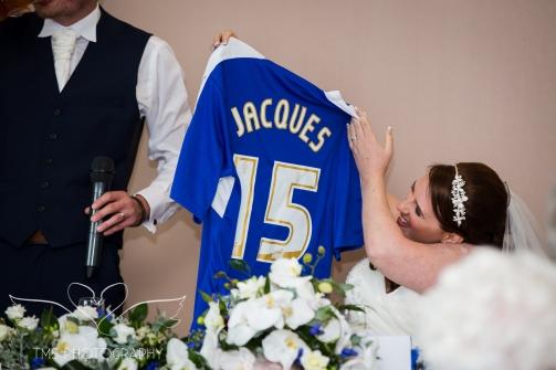 Wedding_Photographer_Chesterfield_Derbyshire-123