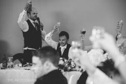 Wedding_Photographer_Chesterfield_Derbyshire-126