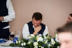 Wedding_Photographer_Chesterfield_Derbyshire-128