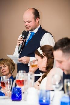 Wedding_Photographer_Chesterfield_Derbyshire-133