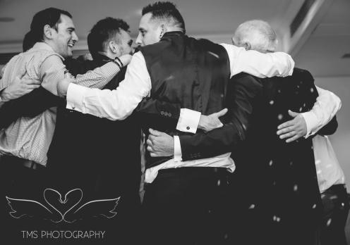 Wedding_Photographer_Chesterfield_Derbyshire-134