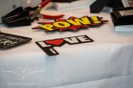 Wedding_Photographer_Chesterfield_Derbyshire-140