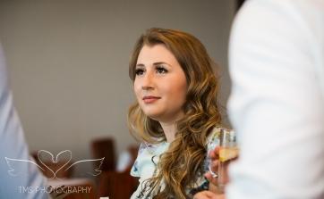 Wedding_Photographer_Chesterfield_Derbyshire-141