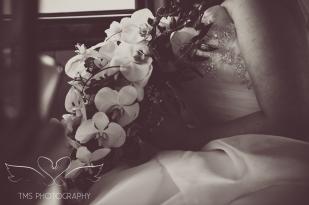 Wedding_Photographer_Chesterfield_Derbyshire-15