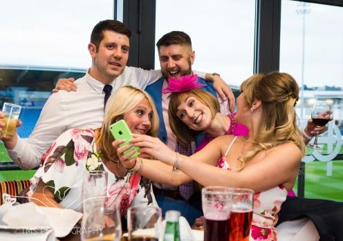 Wedding_Photographer_Chesterfield_Derbyshire-152