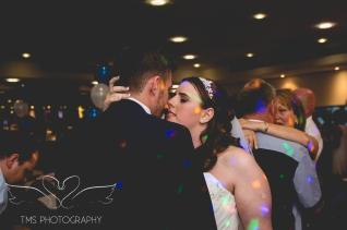 Wedding_Photographer_Chesterfield_Derbyshire-161
