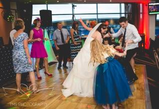 Wedding_Photographer_Chesterfield_Derbyshire-163
