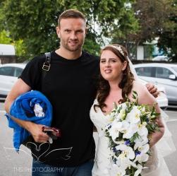Wedding_Photographer_Chesterfield_Derbyshire-17