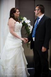 Wedding_Photographer_Chesterfield_Derbyshire-19