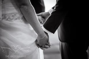 Wedding_Photographer_Chesterfield_Derbyshire-25