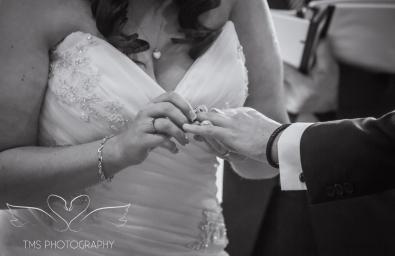 Wedding_Photographer_Chesterfield_Derbyshire-27