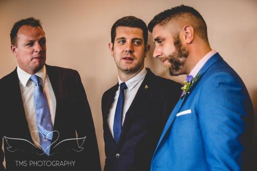 Wedding_Photographer_Chesterfield_Derbyshire-30