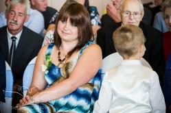 Wedding_Photographer_Chesterfield_Derbyshire-31