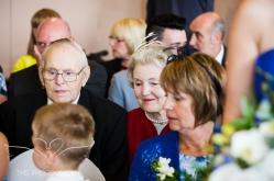 Wedding_Photographer_Chesterfield_Derbyshire-32