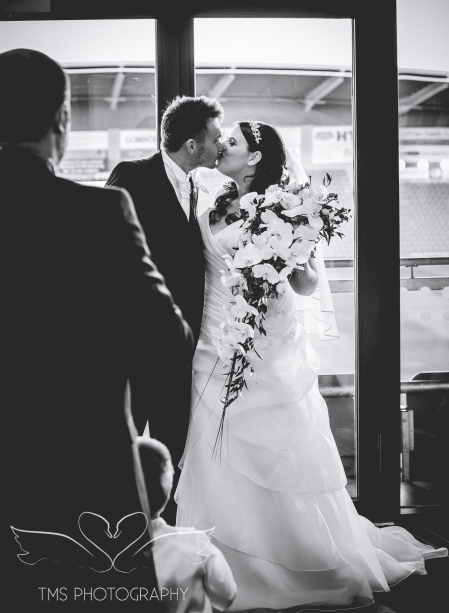 Wedding_Photographer_Chesterfield_Derbyshire-36