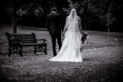 Wedding_Photographer_Chesterfield_Derbyshire-42