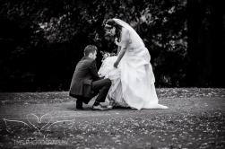 Wedding_Photographer_Chesterfield_Derbyshire-43