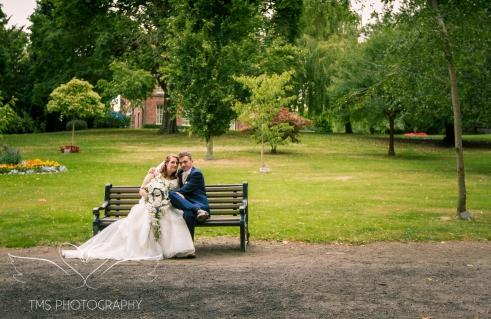 Wedding_Photographer_Chesterfield_Derbyshire-45