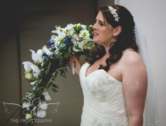 Wedding_Photographer_Chesterfield_Derbyshire-63