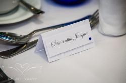 Wedding_Photographer_Chesterfield_Derbyshire-70
